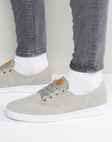 Emerica Emercia Romero Laced Trainers