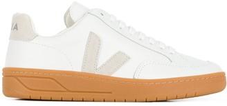 Veja V-12 low-top sneakers