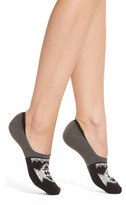 Pendleton Women's No-Show Socks