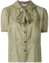 Isabela Capeto short sleeves shirt