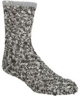 UGG Cozy Chenille Sock - Women's