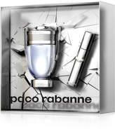 Paco Rabanne Men's 2-Pc. Invictus Valentine's Day Gift Set