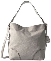 Jessica Simpson Lani Crossbody Hobo