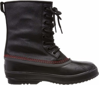 Sorel Men's 1964 Premium T CVS Boot