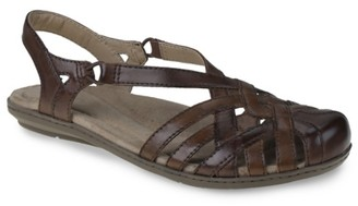 Earth Origins Belle Brielle Sandal