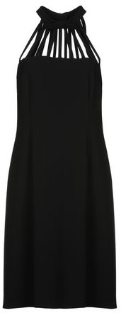 Thumbnail for your product : Moschino Cheap & Chic MOSCHINO CHEAP AND CHIC Knee-length dress
