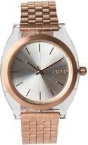 Nixon Wrist watches - Item 58035179