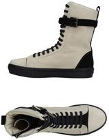 Liviana Conti High-tops & sneakers