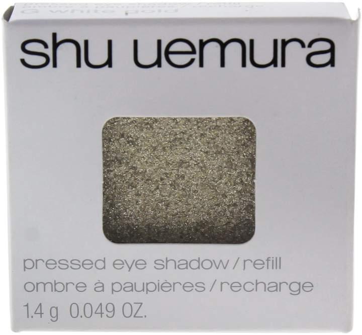 shu uemura Pressed Eye Shadow