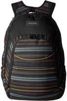 Dakine Eve Backpack 28L