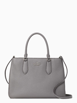 Kate Spade Leighton Large Satchel