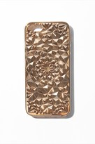 Dynamite Crystal IPhone 5 Phone Case