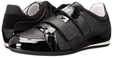 Bikkembergs Springer 372 Low Sneaker