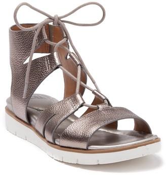 Sofft Malaga Gladiator Sandal