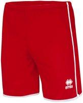 Erreà Mens Bonn Sport Shorts (M)