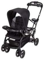 Baby Trend Sit N' Stand® Elite Stroller in Storm