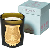 Cire Trudon Madeleine Classic Candle