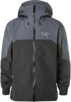 Arc'teryx - Rush Gore-tex Pro Ski Jacket