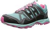 Helly Hansen Women's W Pace HTXP Trail-Running Shoe