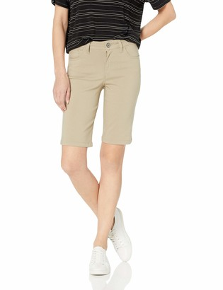 Dickies Women's Ultimate Stretch Short