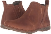 El Naturalista Angkor N959 Women's Shoes
