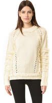 Belstaff Karli Sweater