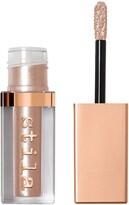 Thumbnail for your product : Stila Shimmer & Glow Liquid Eye Shadow