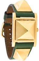 Hermes Médor Watch