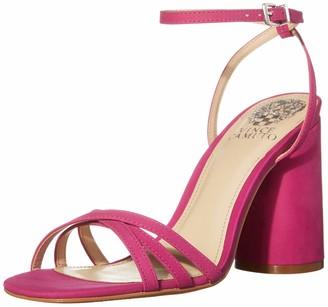 Vince Camuto womens Kantiel High Heel Sandal