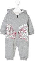 Kenzo printed pyjama