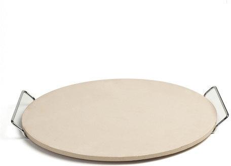 Pizzacraft Round Pizza Stone