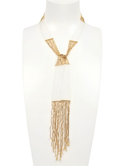 Maven Sandro Necklace
