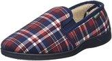 Dunlop Men's Allard Low-Top Slippers,45 EU