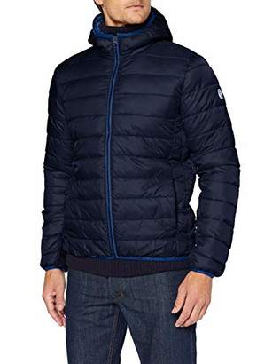 North Sails Skye Hooded Jacket (Sustainable) S