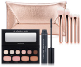 bareMinerals Rose Gold Prestige Kit