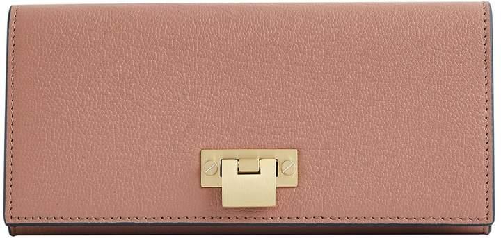 bbafe49ac7e Reiss Handbags - ShopStyle