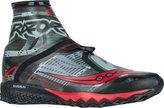 Saucony Men's Razor ICE+ Trail Running Shoe