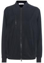 adidas by Stella McCartney Essentials Jacket