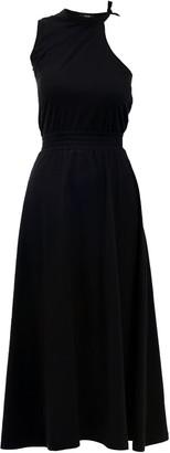 Z.G.Est Cotton Casual Dress Madlenne