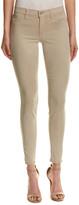 J Brand Tavertine Super Skinny Leg