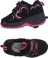 Primigi Low-tops & sneakers - Item 11321409