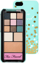 Too Faced Jingle All The Way Iphone Palette 1 ea