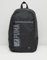 Puma Phase Backback