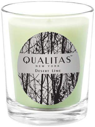 Qualitas Candles Qualitas Desert Lime Candle