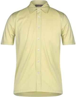 Cruciani Shirts