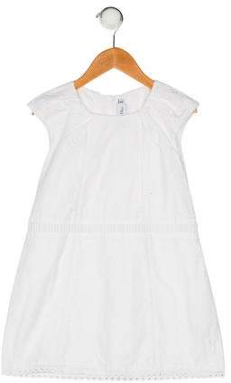 Christian Dior Kids Clothes Shopstyle