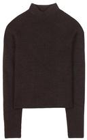 Jason Wu Ontario Wool-blend Sweater