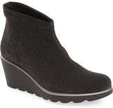 Toni Pons 'Baltic' Wedge Bootie (Women)