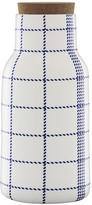 Normann Copenhagen Mormor Carafe - Blue