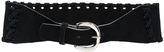 B-Low the Belt Menlo Waist Belt